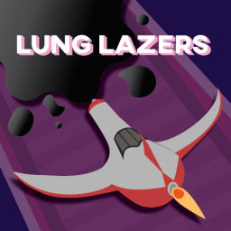 Lung Lazers